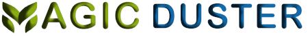 magicduster-logo