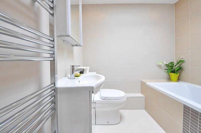 Regular Cleaning Services in South East London