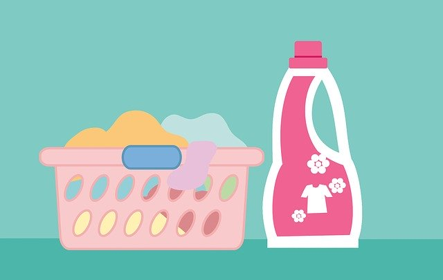 Cleaning tips during COVID- 19