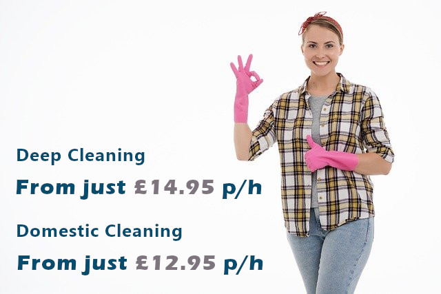 Home cleaning-service-provider-in-london