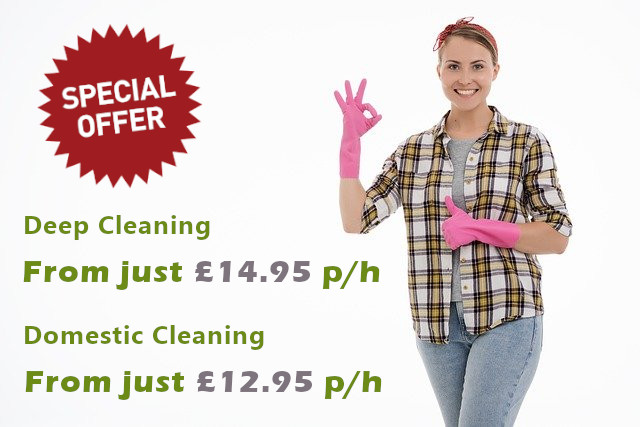 cleaning-service-provider-in-london